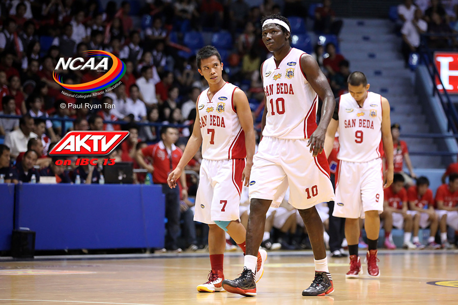 san beda form You can now add rhayyan to form a big three of sorts the san beda program has produced a legendary list of names aside from the likes of evan nelle.
