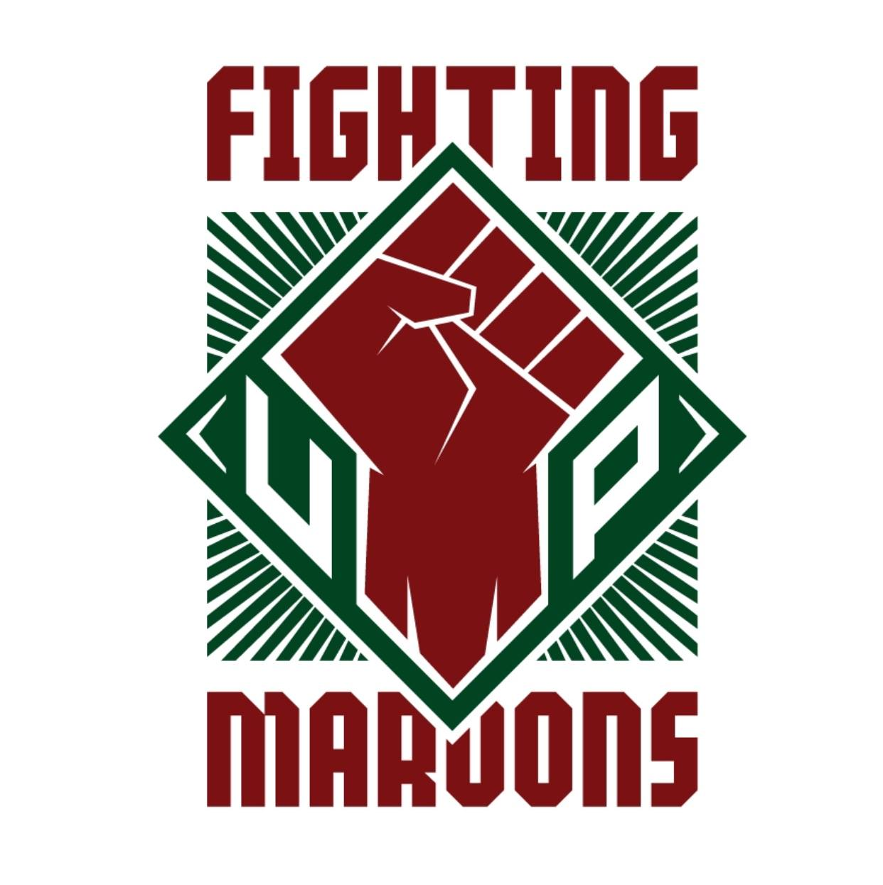 UAAP Season 78 Preview UP Fighting Maroons