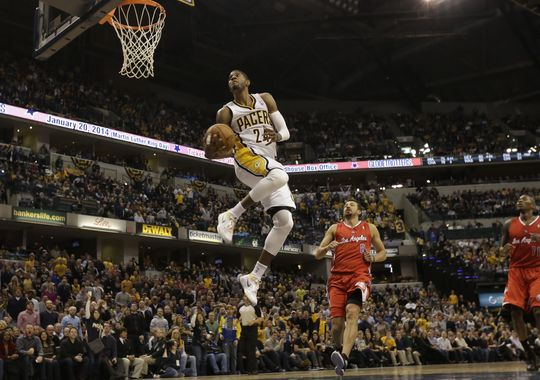 1390102737000-Clippers-Pacers-Basketball-NYOTK-WEB127102