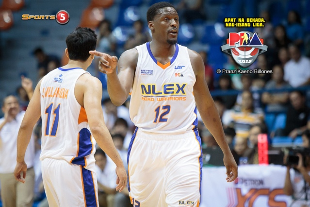 29d8571c543 PBA – Al Thornton – NLEX Road Warriors – SLAMonline Philippines