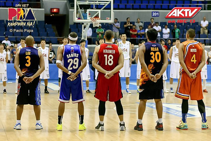 PBA Power Rankings: Counting Down the Best and Worst ...  PBA Power Ranki...