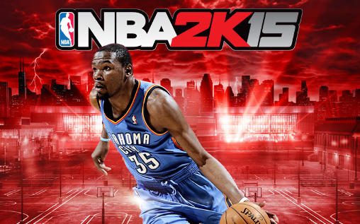 VIDEO: Watch NBA coaches hit the court against their players…in NBA 2K15 - SLAMonline Philippines