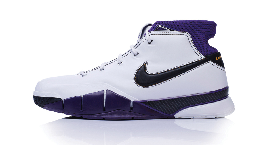 Kobe Bryant Shoes Low Top