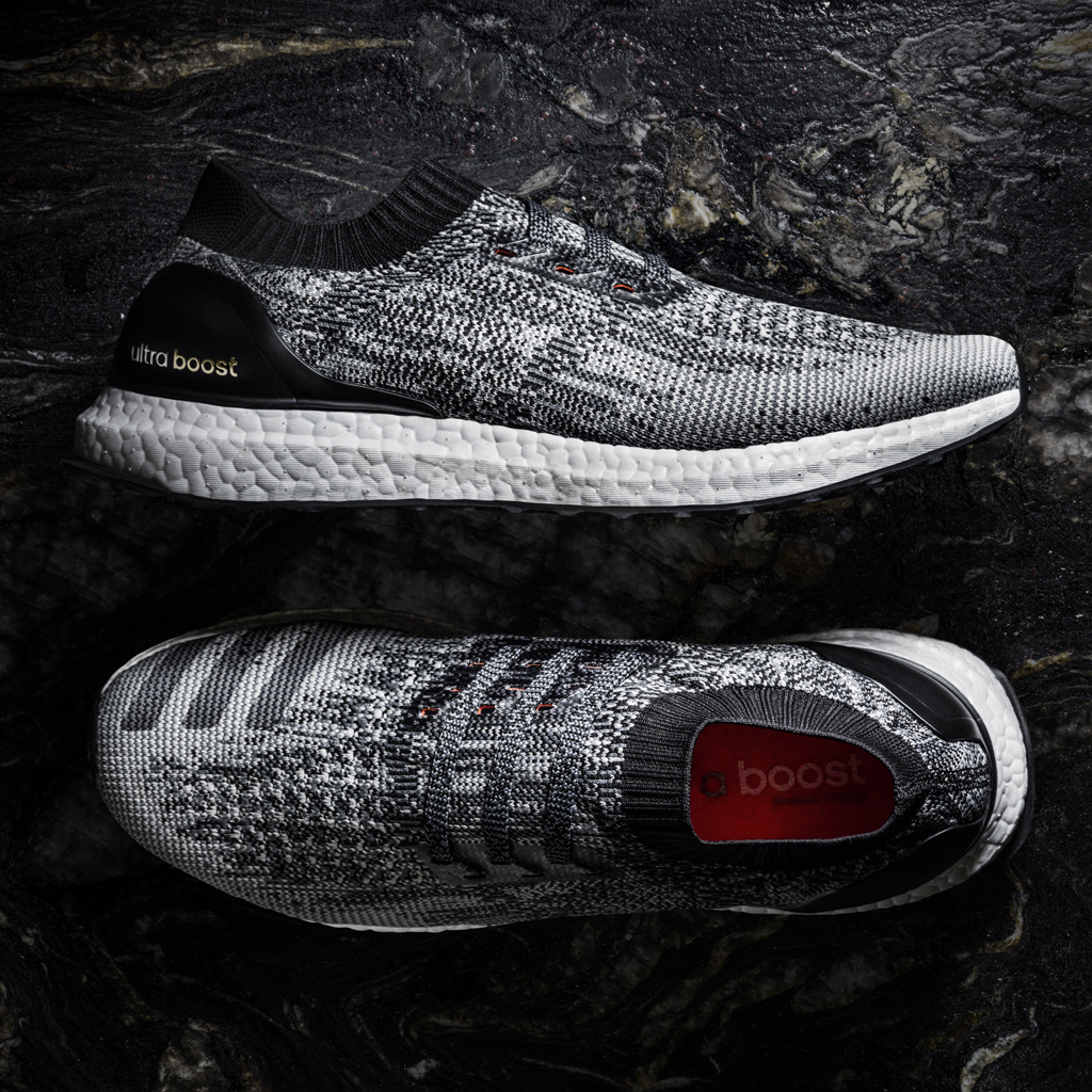 1f90cab16 adidas drops the next generation of running greatness with ...