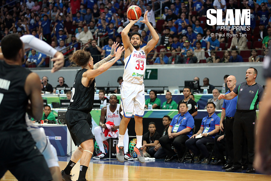 Gilas versus New Zealand - July 6, 2016 - PRT - 16
