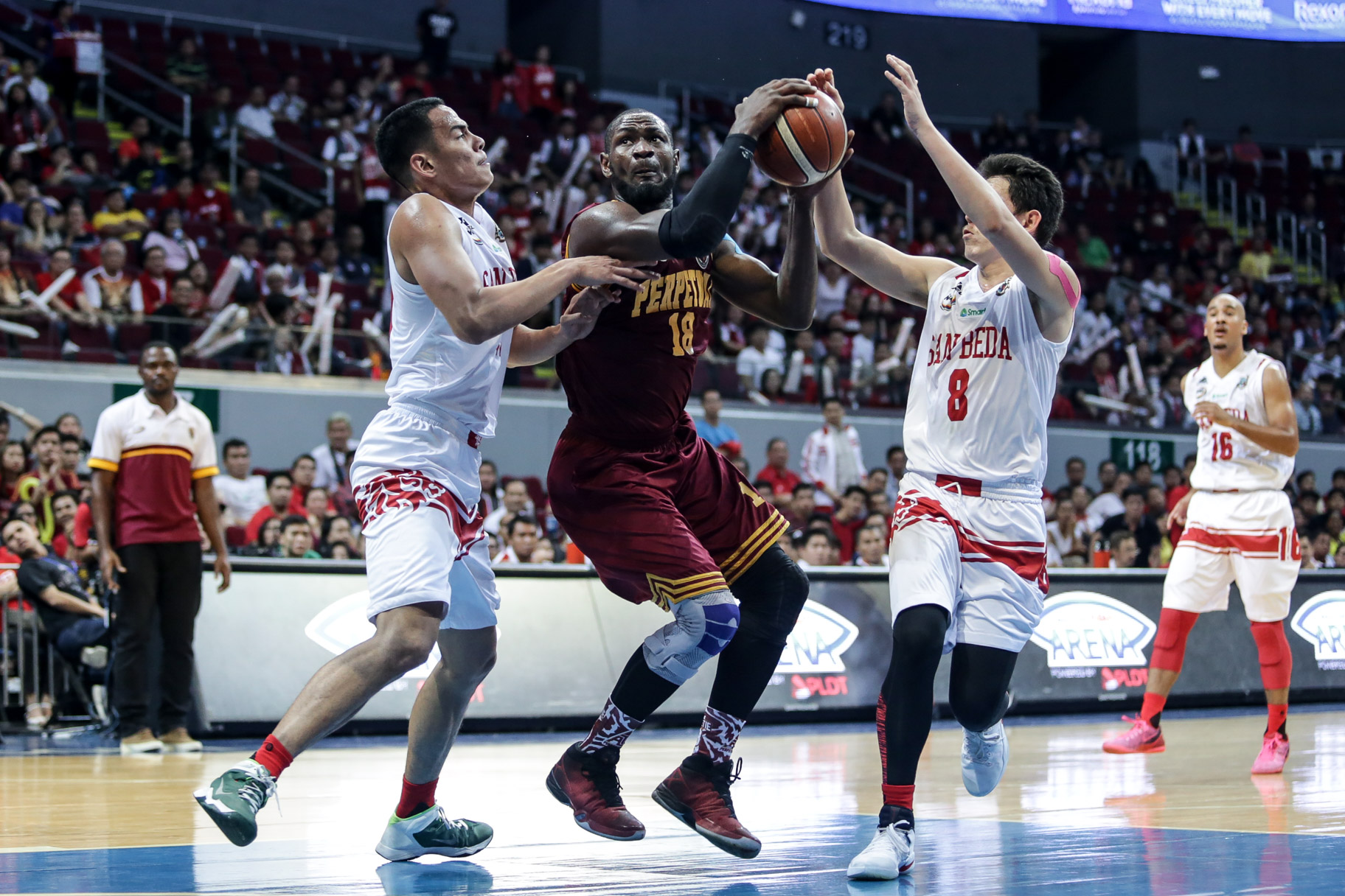 ncaa-uphsd-vs-sbc-september-30-2016-thomas-1