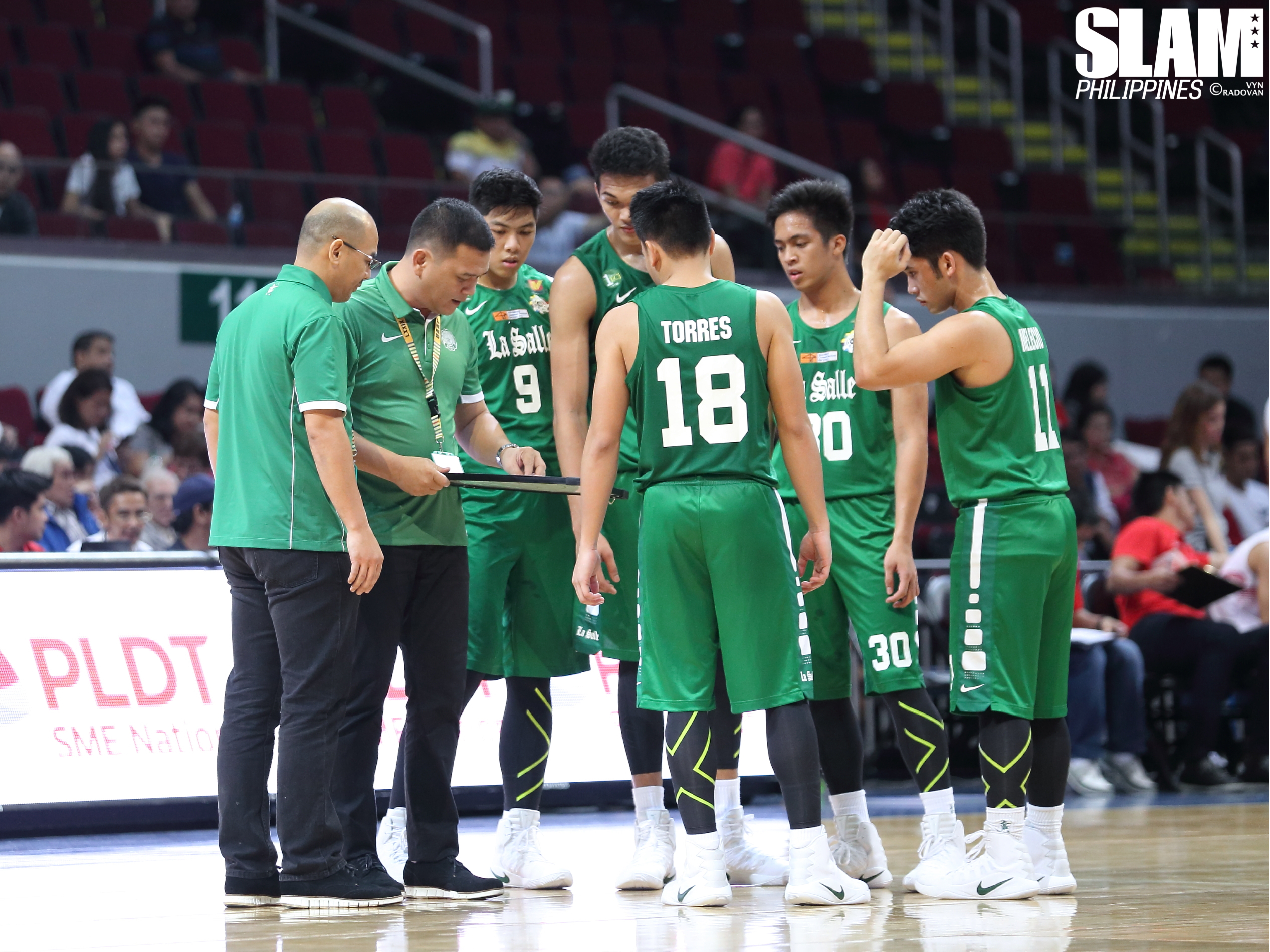 UAAP-DLSU-vs-UE-September-28-2016-VR-5.jpeg