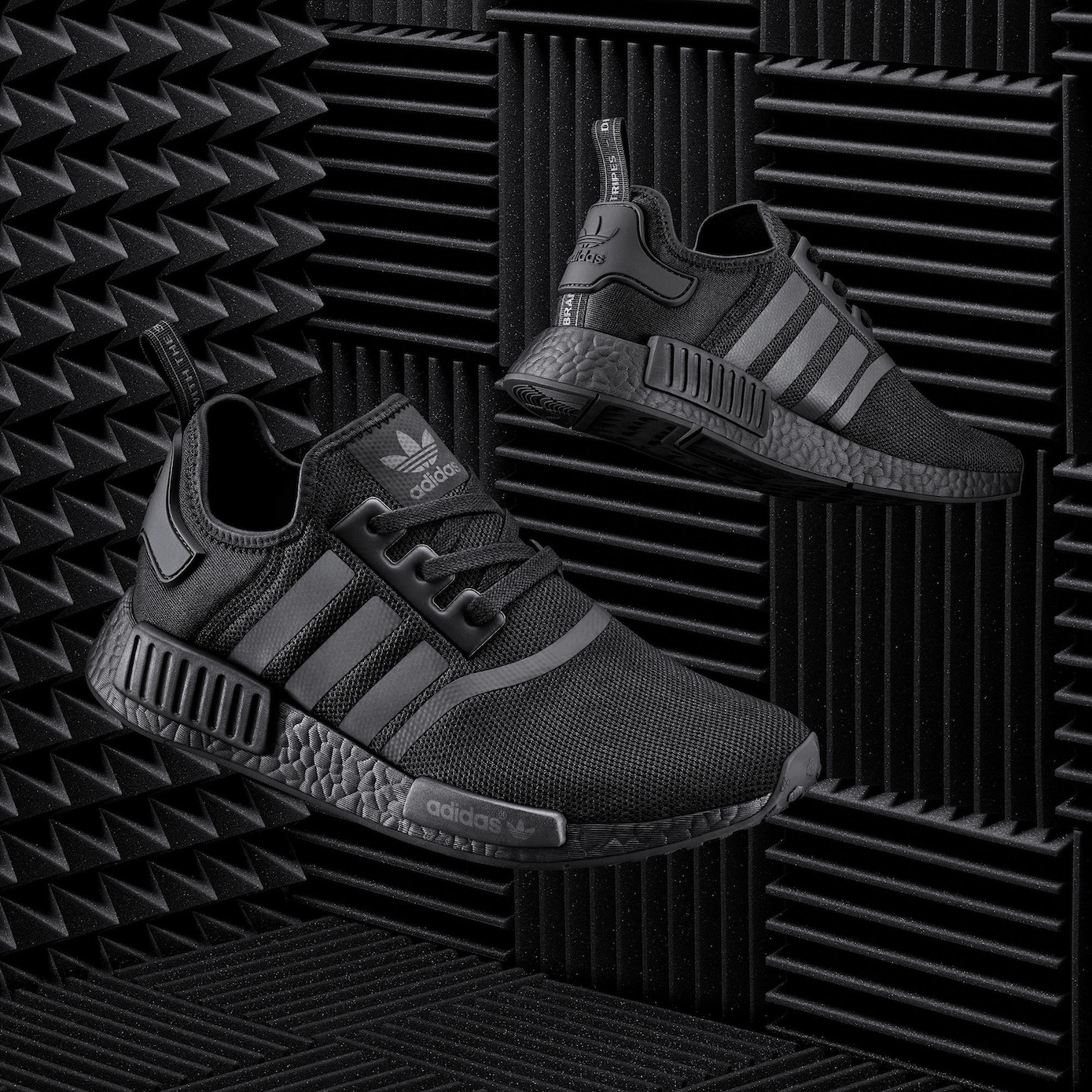 817f3917ce21 adidas Originals set to release NMD colored Boost – SLAMonline ...