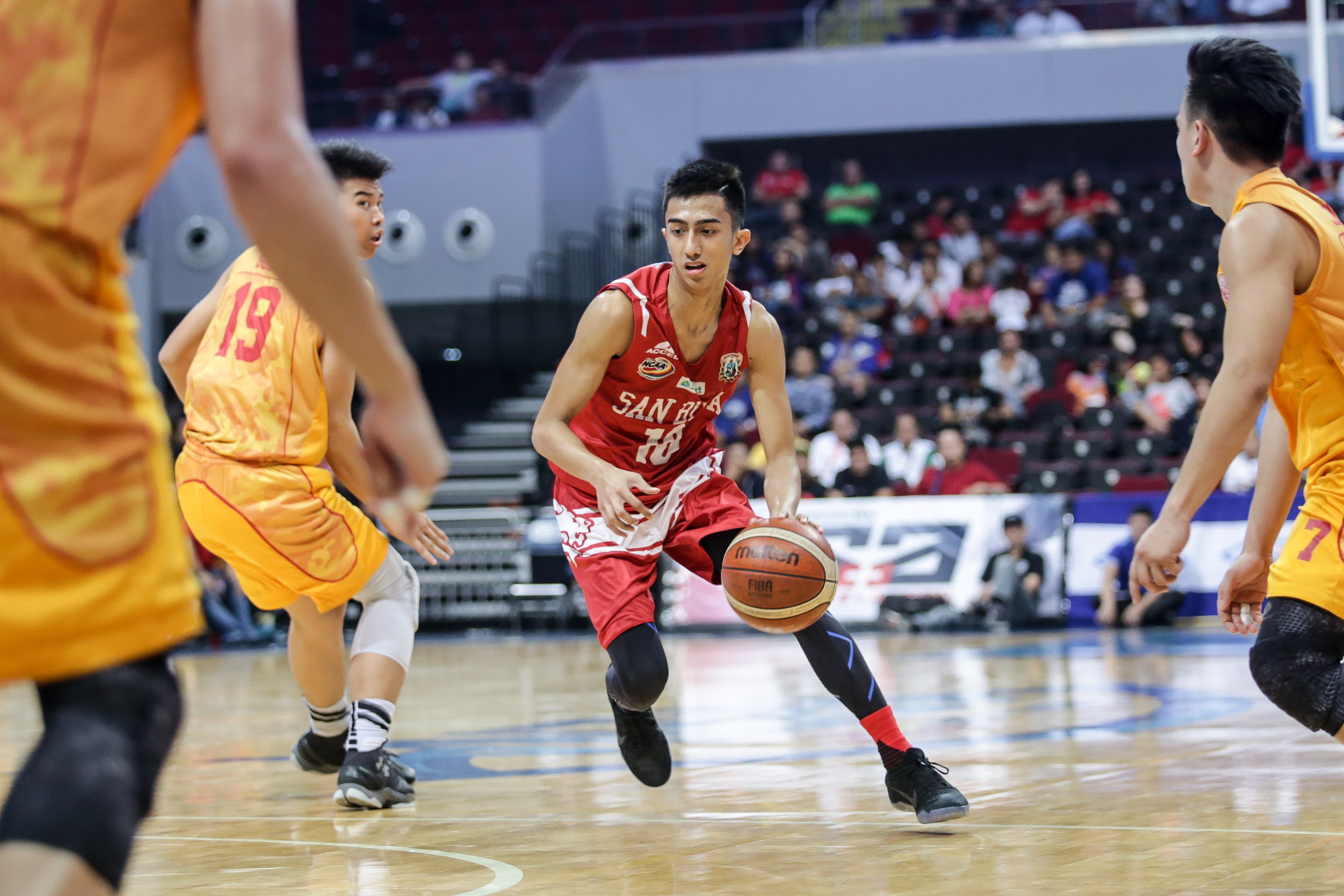 ncaa-jrs-san-beda-red-cubs-vs-malayan-red-robins-october-11-2016-thomas-1