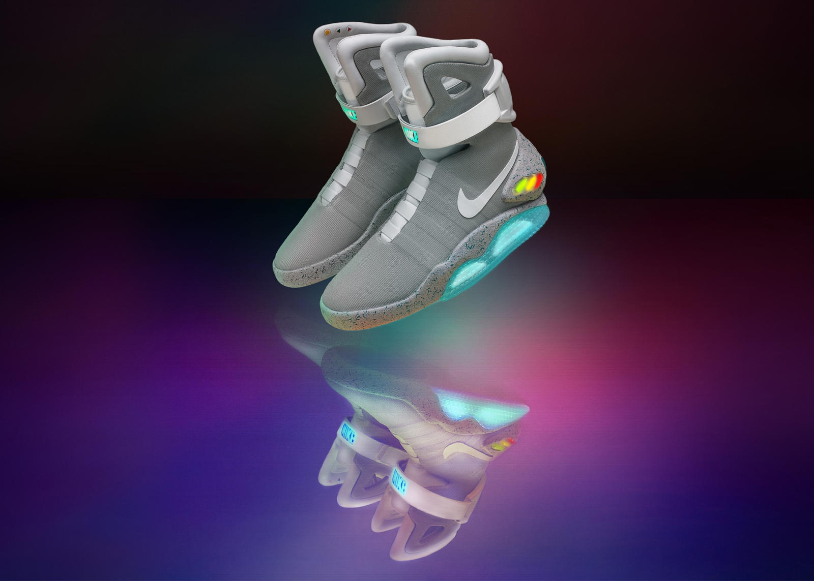 nike-mag-2016-official-01_rectangle_1600. nike -mag-2016-official-01_rectangle_1600
