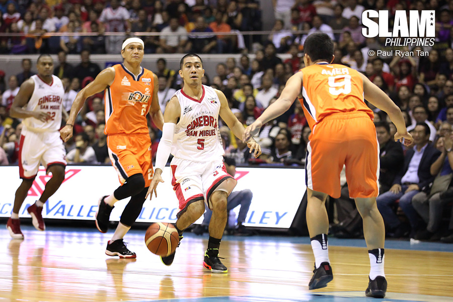 pba-ginebra-vs-meralco-october-19-2016-prt-10