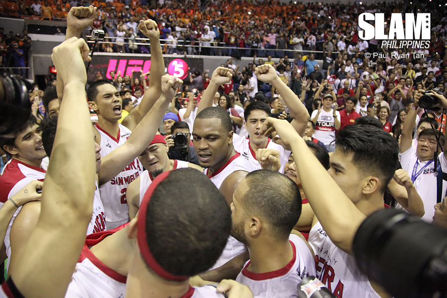 pba-ginebra-vs-meralco-october-19-2016-prt-12