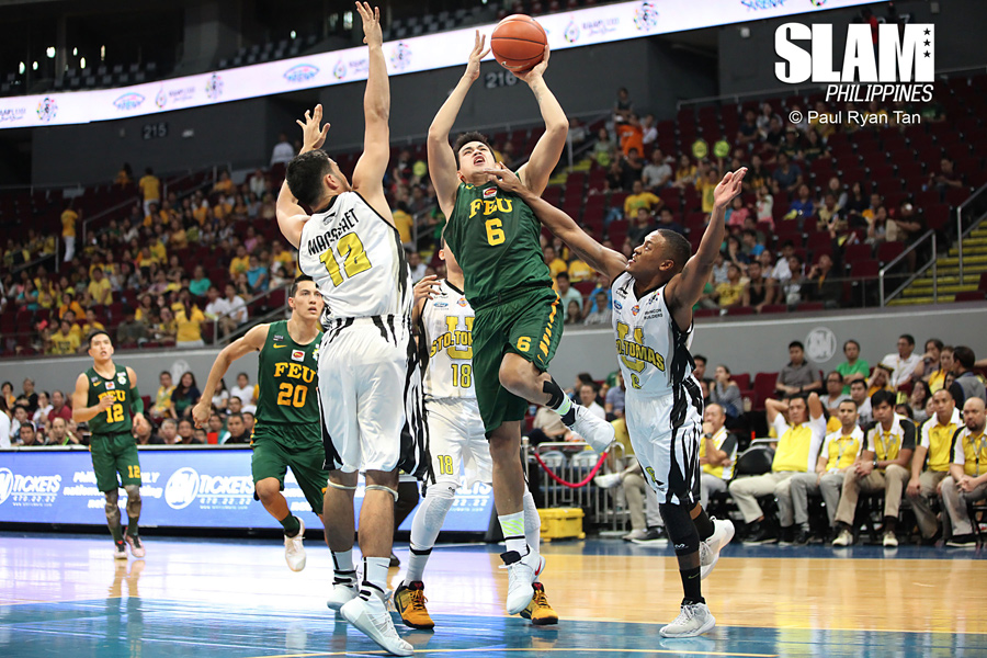 uaap-feu-vs-ust-october-1-2016-prt-1