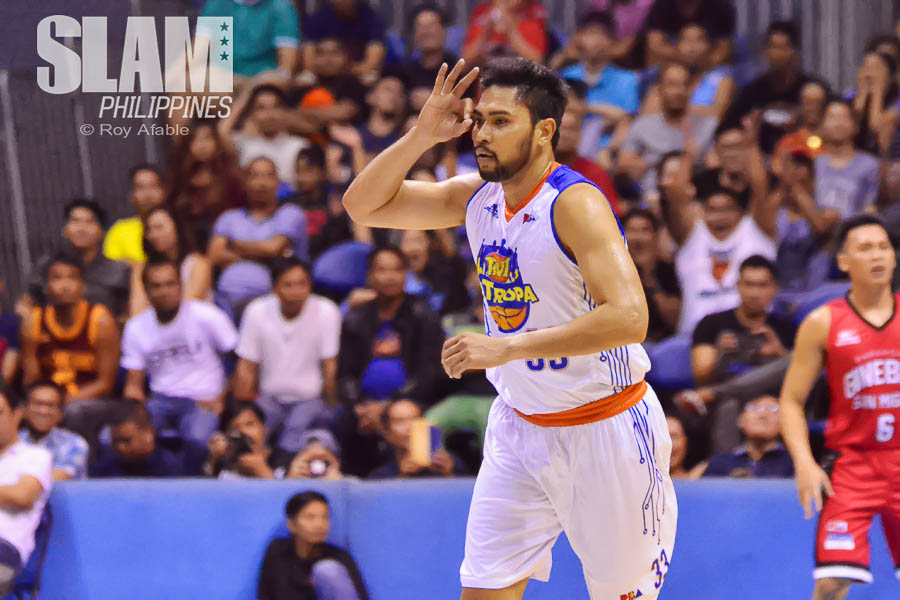 2016-17-pba-philippine-cup-tnt-ginebra-pic-3-by-roy-afable