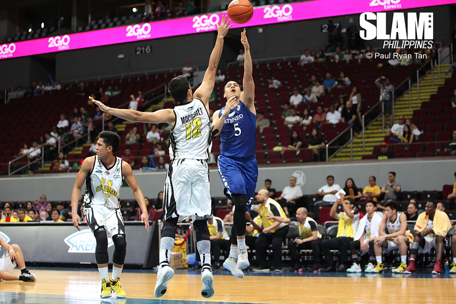 uaap-admu-vs-ust-november-12-2016-prt-5