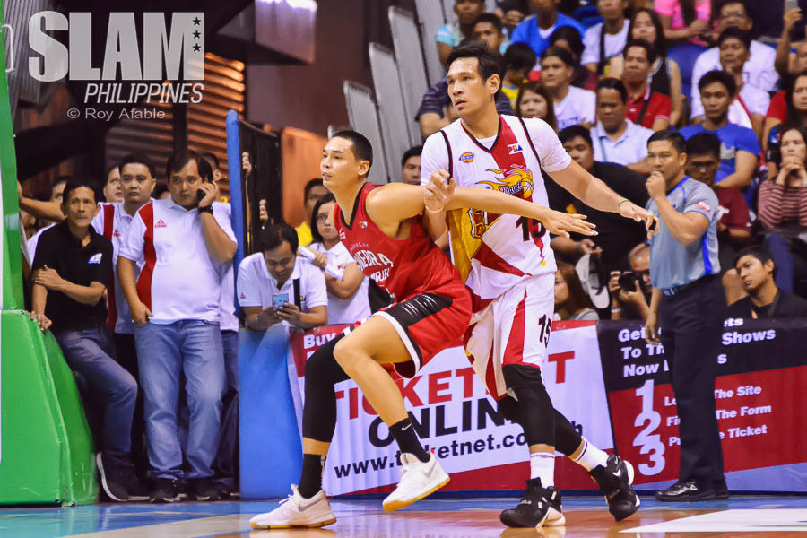 2016-17-pba-philippine-cup-san-miguel-beer-ginebra-pic-2-by-roy-afable