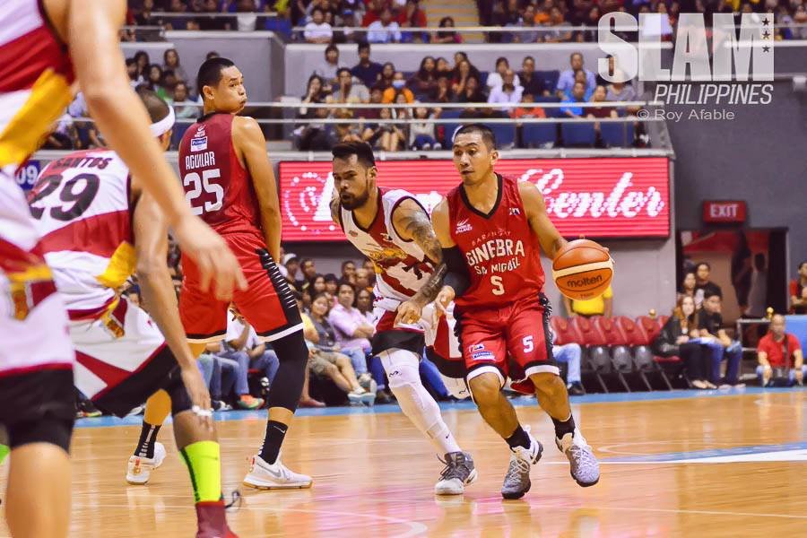 2016-17-pba-philippine-cup-san-miguel-beer-ginebra-pic-8-by-roy-afable