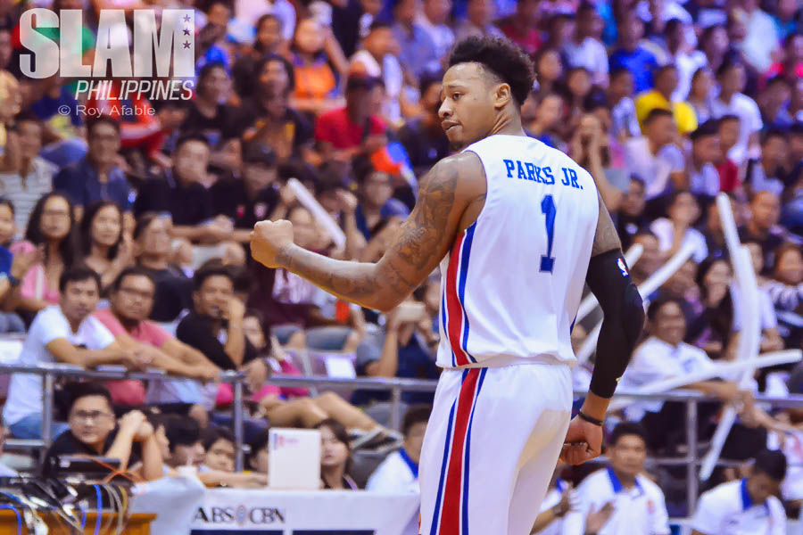 ABL 2016-17 Alab Pilipinas-Saigon Heat pic 12 by Roy Afable