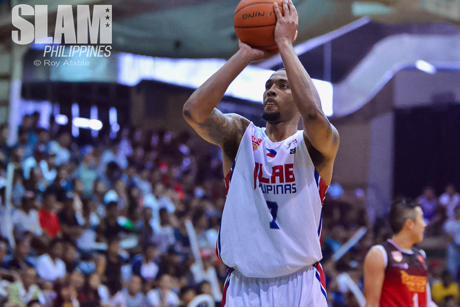 ABL 2016-17 Alab Pilipinas-Saigon Heat pic 4 by Roy Afable