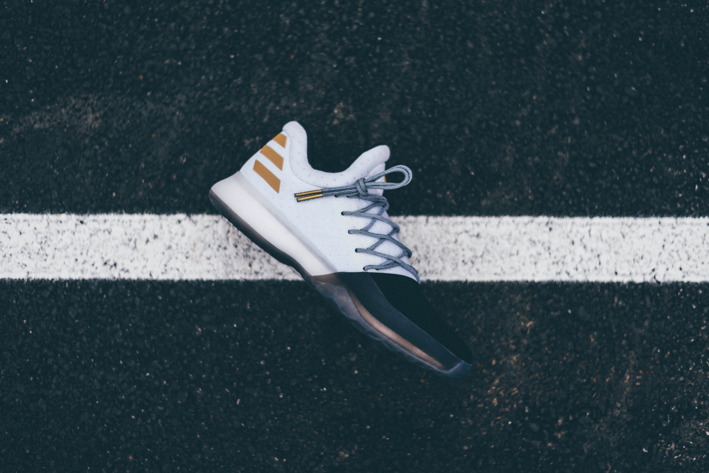9f1d2a5c8955 adidas Harden Vol. 1 Disruptor  The next chapter in Harden s ...