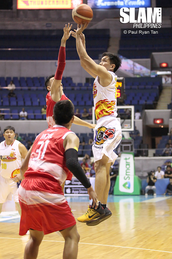 PBA - Rain or Shine vs Phoenix - April 12, 2017 - PRT - 4