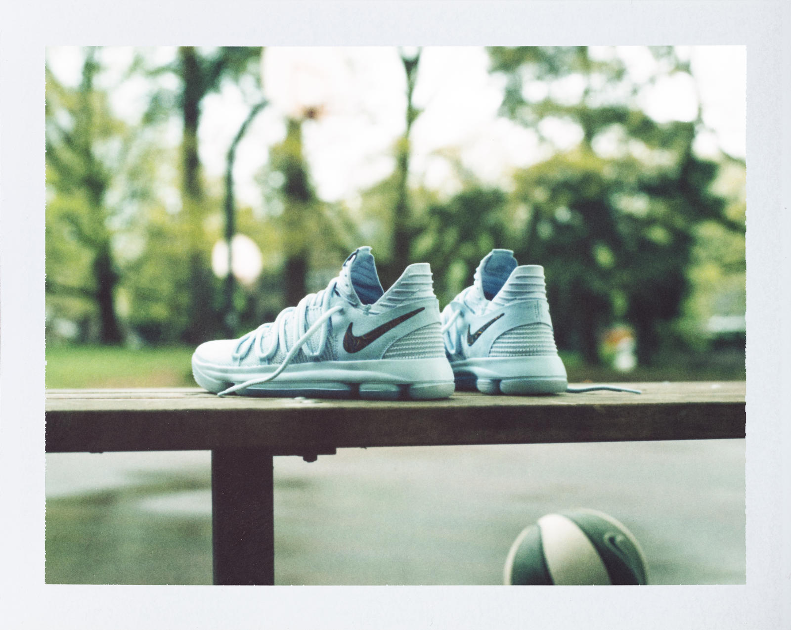 size 40 10dcb 238a9 KD10: More than meets the eye – SLAMonline Philippines