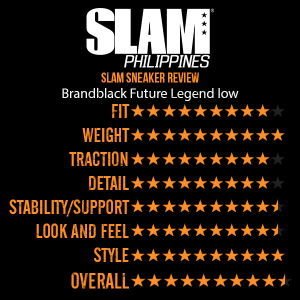SLAM-SNEAKER-REVIEW BB FL