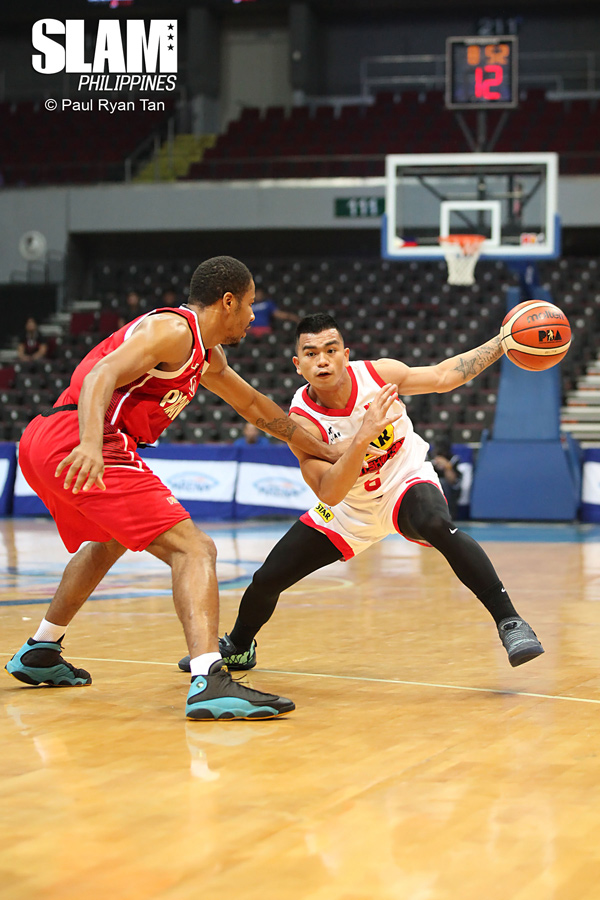 787bb748185 Durham powers Meralco a share of the top spot