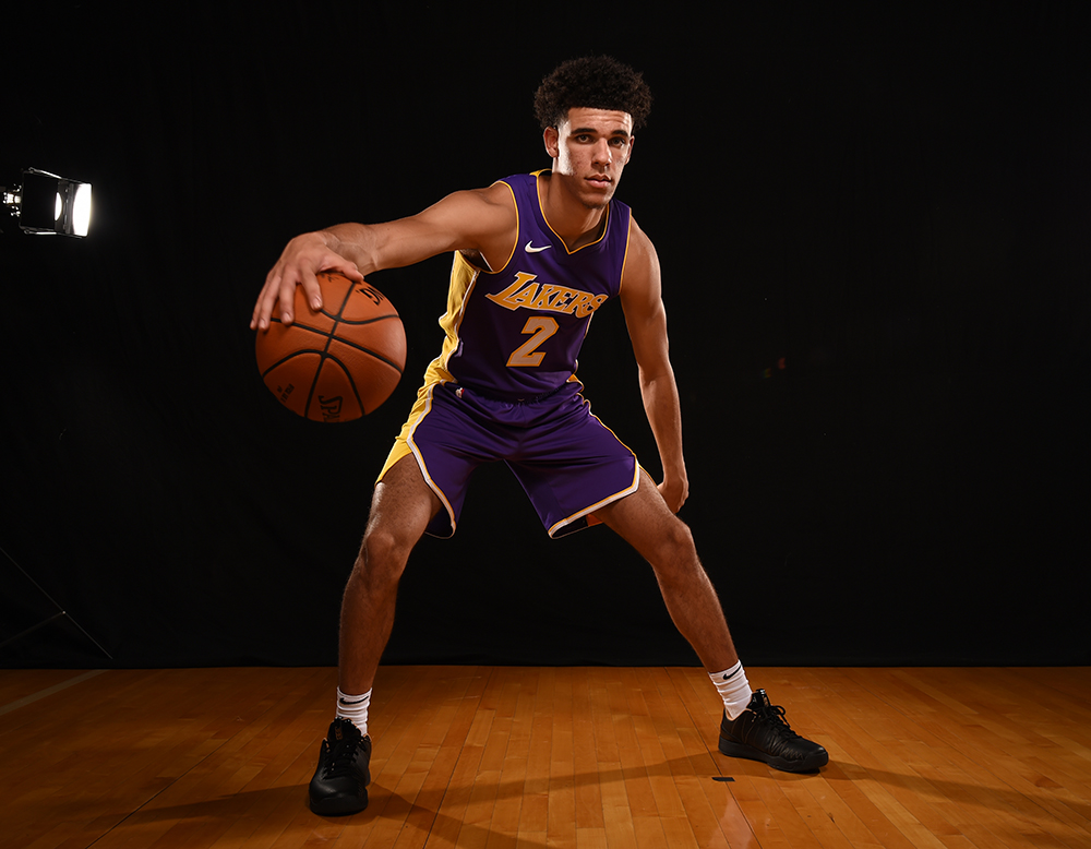 lonzo_marquee