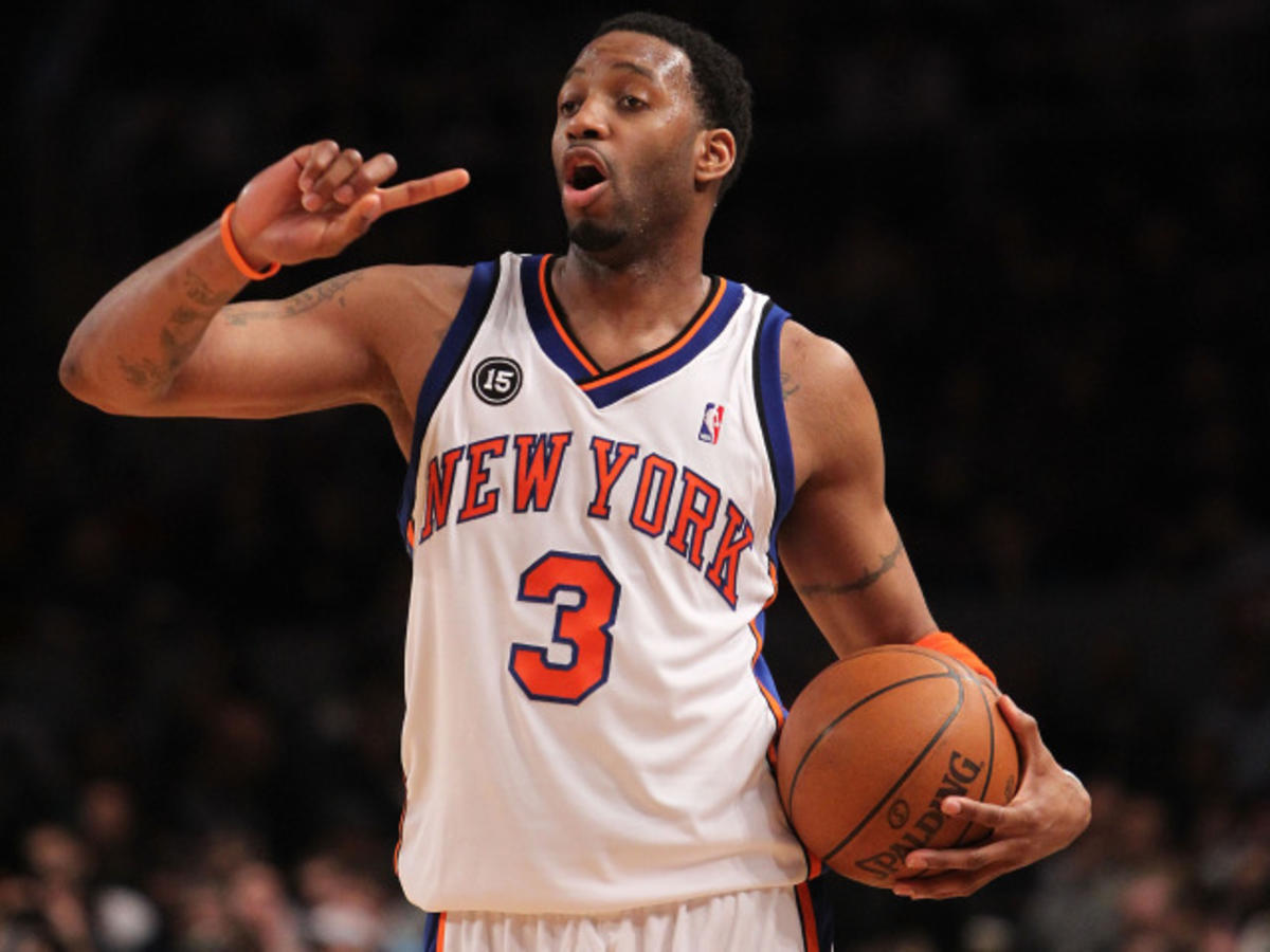 tracy-mcgrady-knicks-debut
