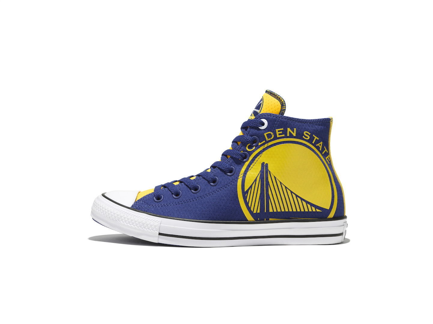 HO17_NBA_CTAS_SE_INSPIRED_GOLDEN_STATE_WARRIORS_159416C_MEDIAL_w1_RGB_copy
