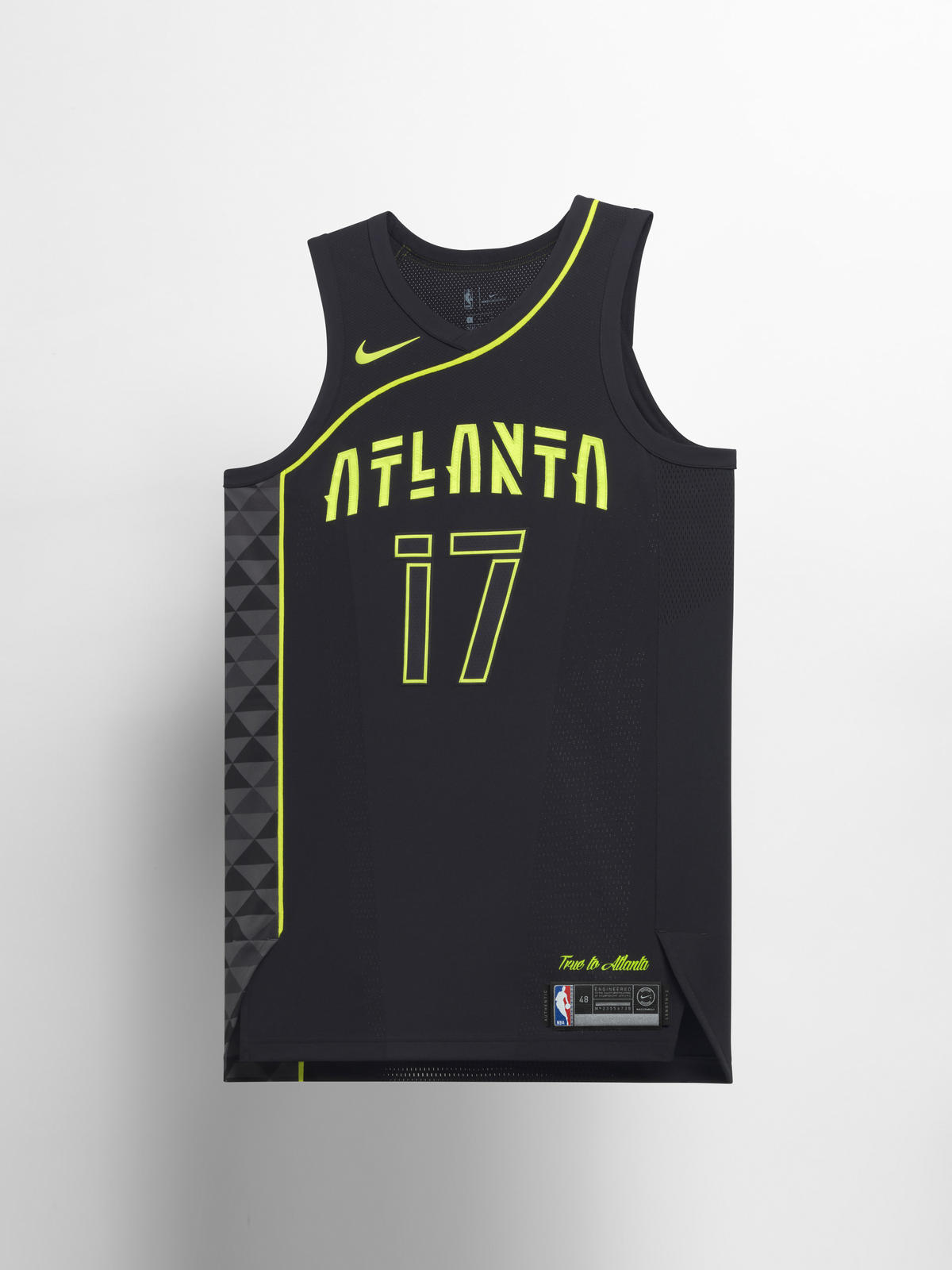 Nike_NBA_City_Edition_Uniform_Atlanta_Hawks_0134_native_1600