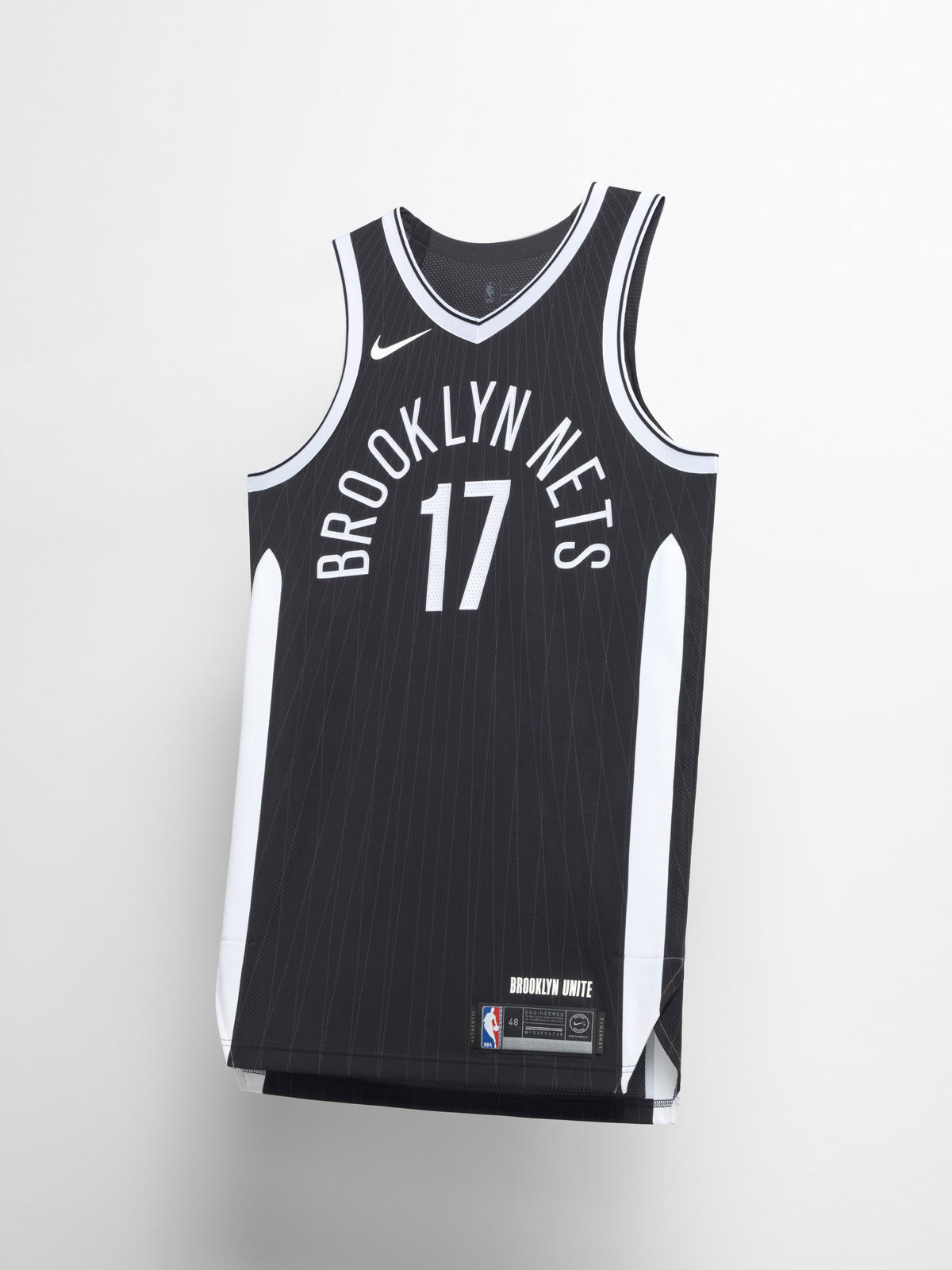 Nike_NBA_City_Edition_Uniform_Brooklyn_Nets_0182_native_1600