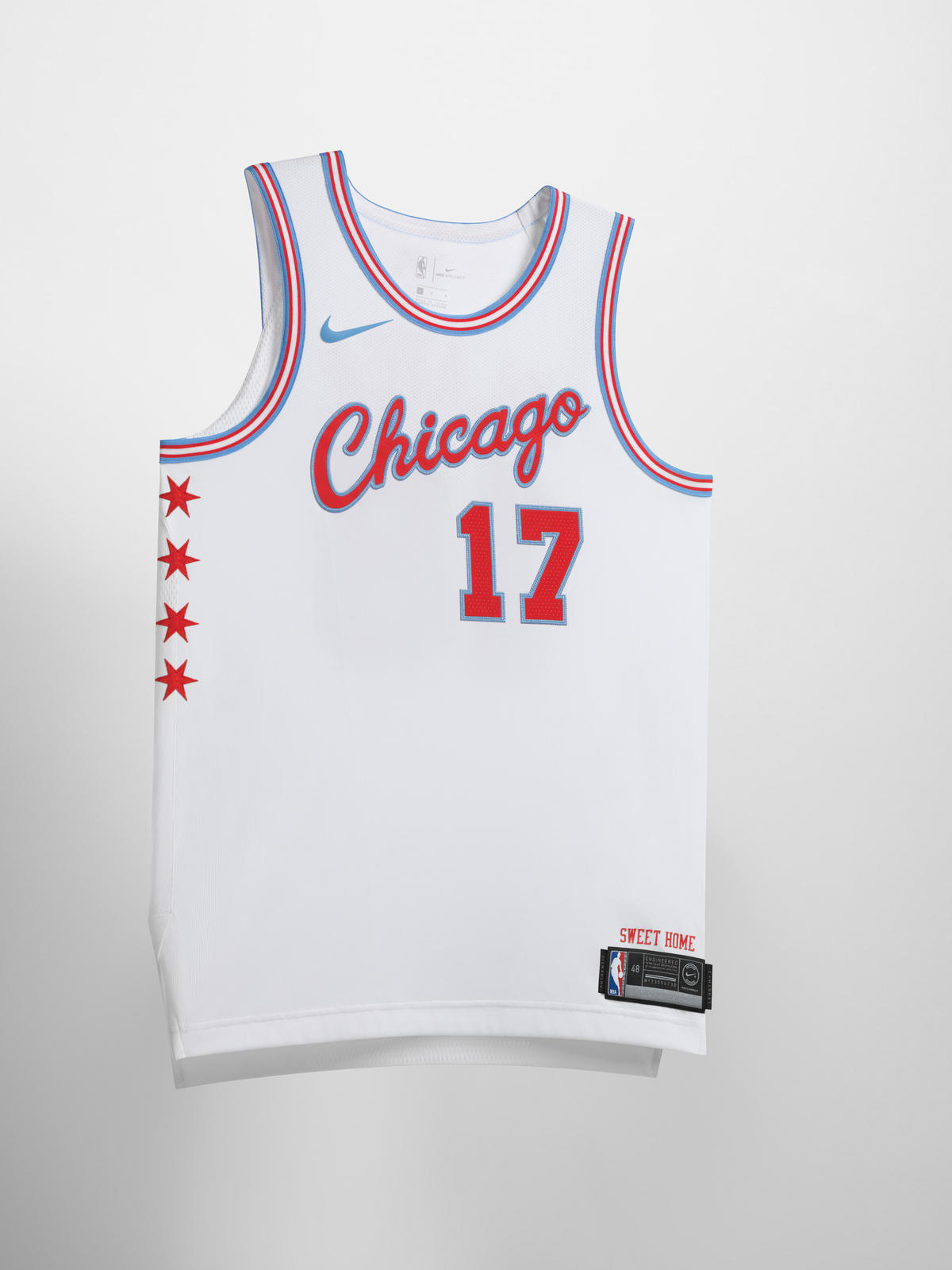 Nike_NBA_City_Edition_Uniform_Chicago_Bulls_0115_native_1600