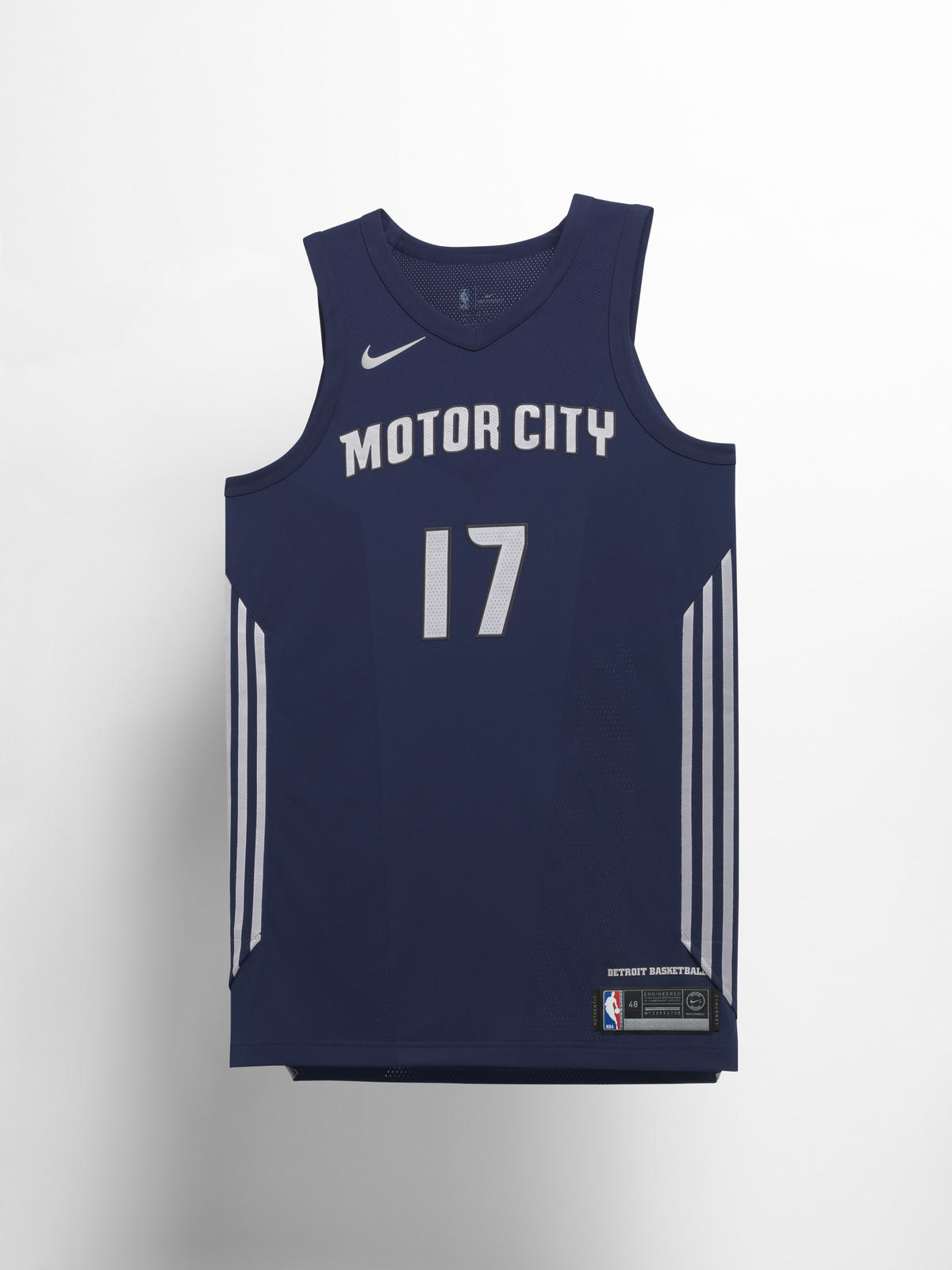 Nike_NBA_City_Edition_Uniform_Detroit_Pistons_0119_native_1600