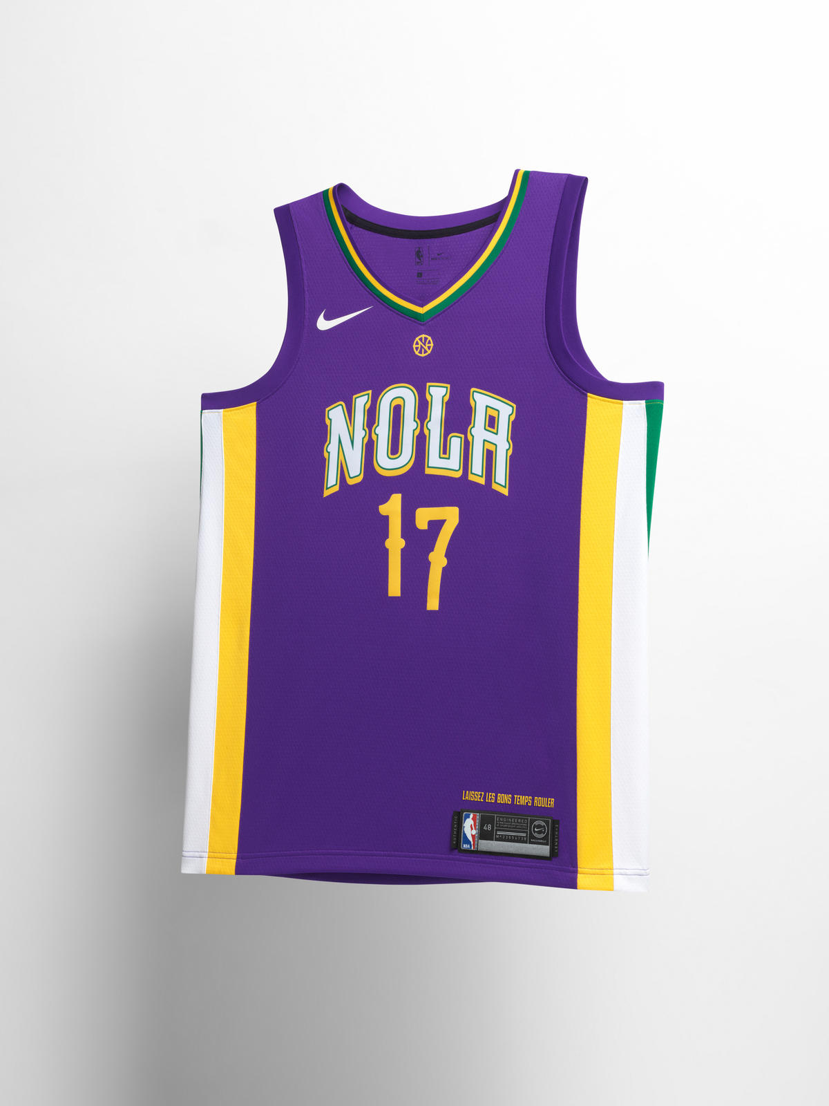 Nike_NBA_City_Edition_Uniform_New_Orleans_Pelicans_0046_native_1600