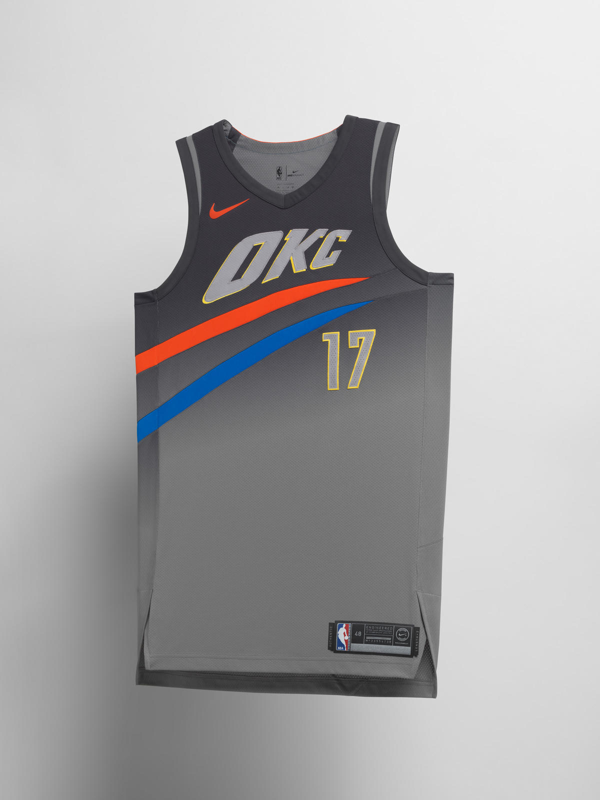 Nike_NBA_City_Edition_Uniform_Oklahoma_City_Thunder_0145_native_1600