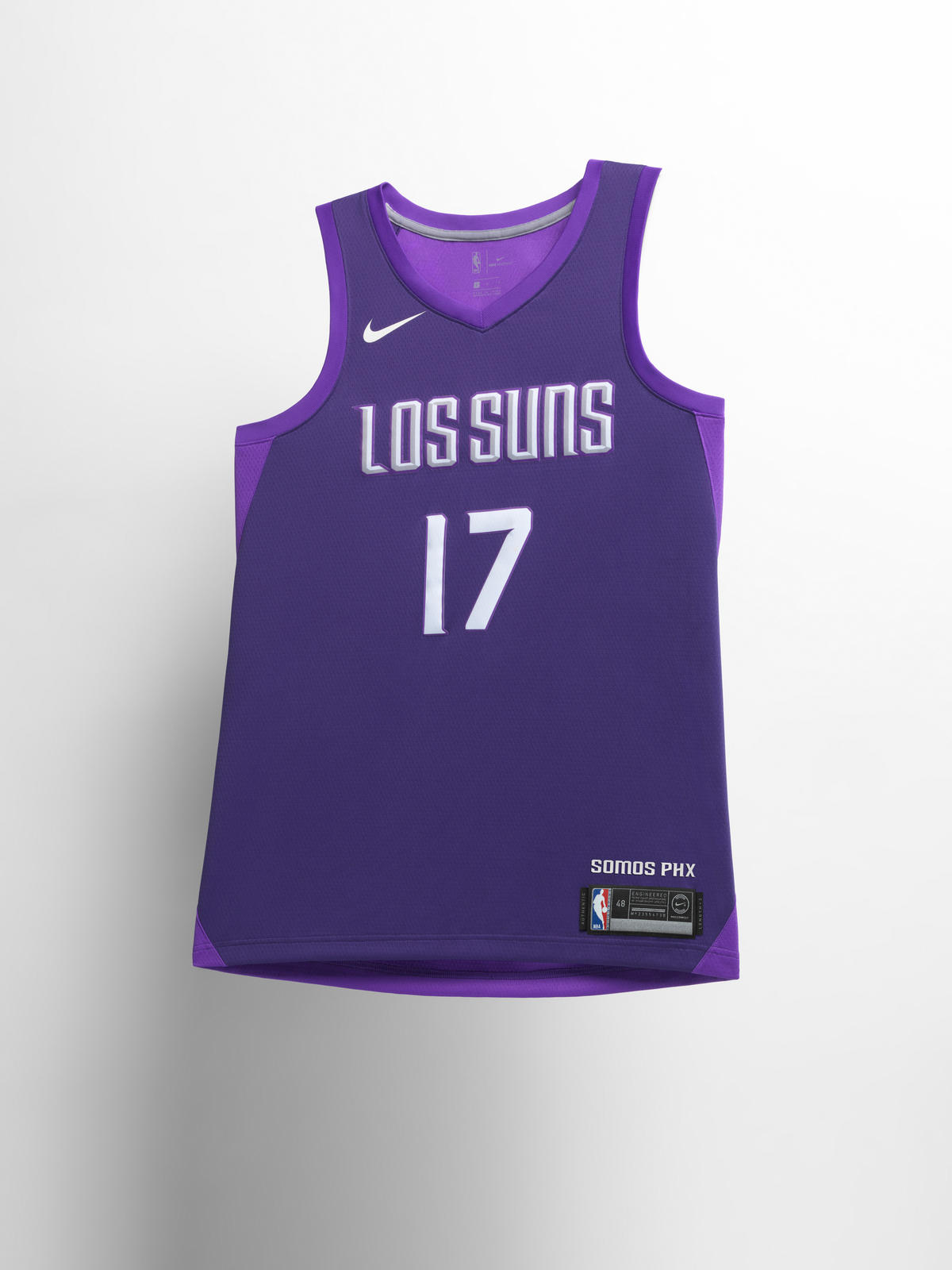 Nike_NBA_City_Edition_Uniform_Phoenix_Suns_0039_native_1600