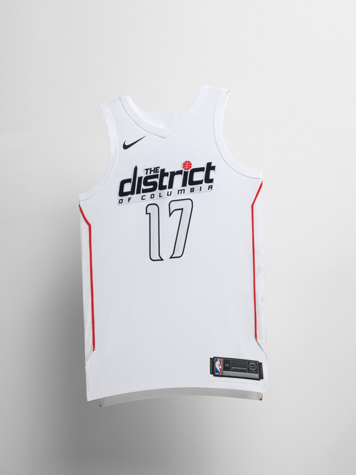 Nike_NBA_City_Edition_Uniform_Washington_Wizards_0105_native_1600