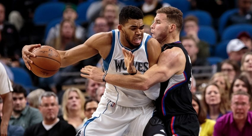 9672801-karl-anthony-towns-blake-griffin-nba-los-angeles-clippers-minnesota-timberwolves-e1515820185603