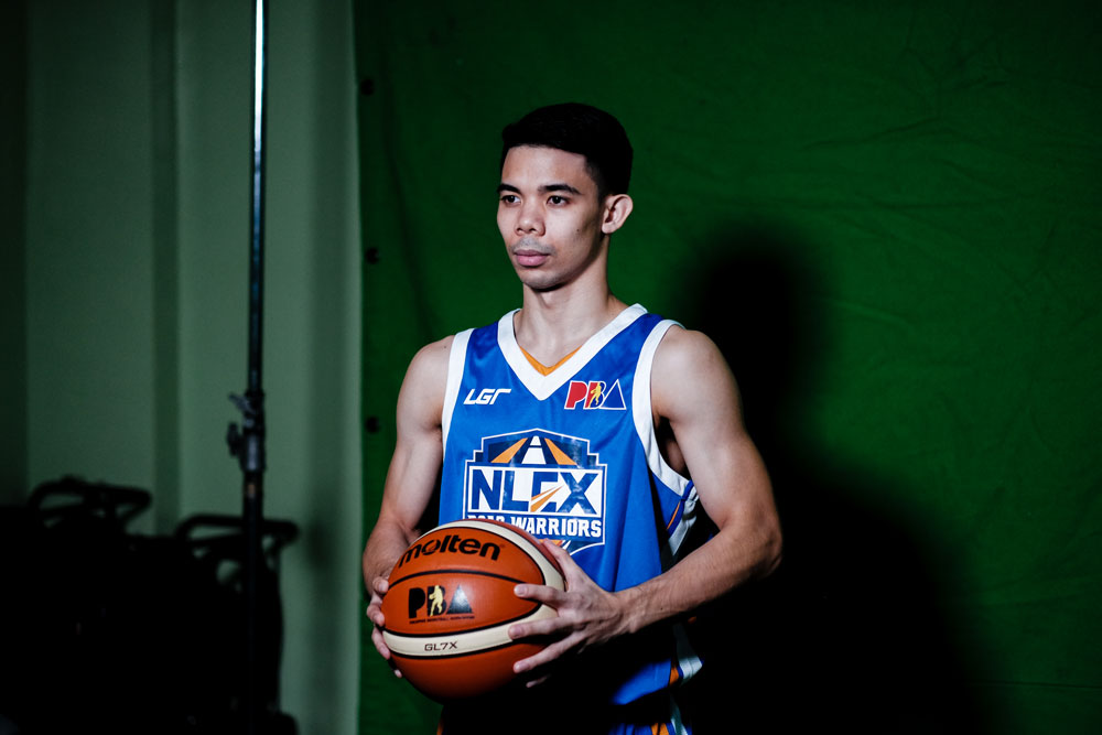 NLEX-Road-Warriors-EMMAN-MONFORT-b