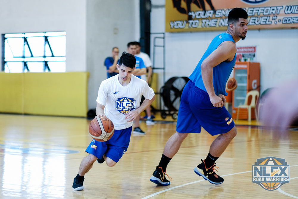 NLEX-Road-Warriors-EMMAN-MONFORT-d