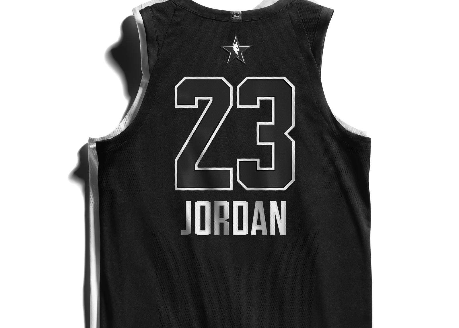 SP18_JD_ASW_Jersey_MJordan_Black_Back_rectangle_1600