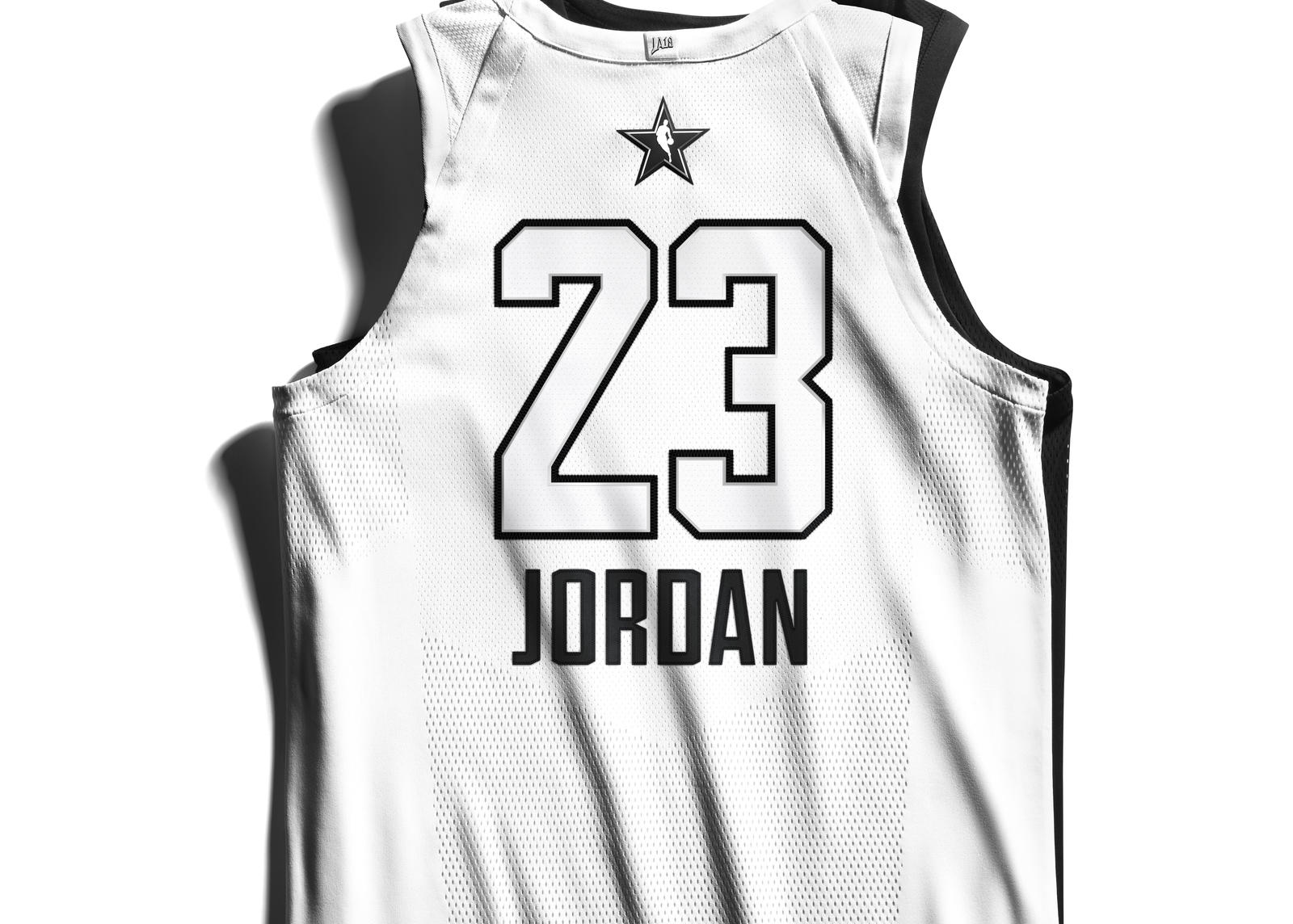 SP18_JD_ASW_Jersey_MJordan_White_Back_rectangle_1600