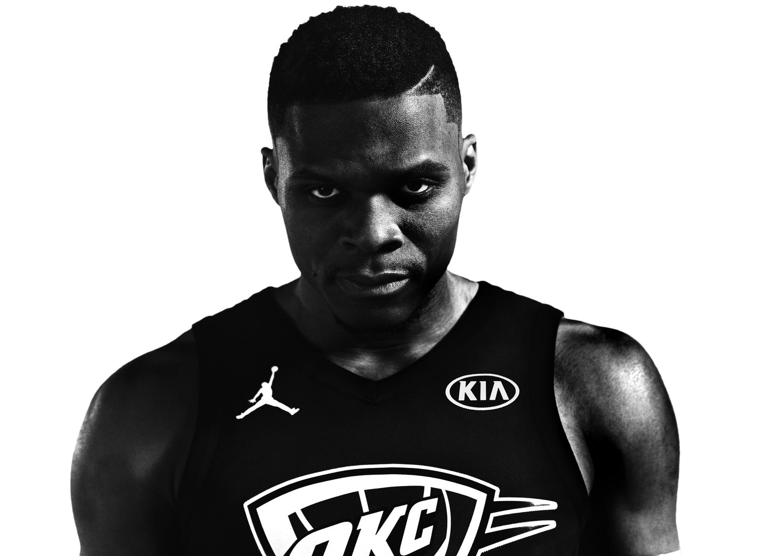 SP18_JD_ASW_RWestbrook_Portrait3_rectangle_1600