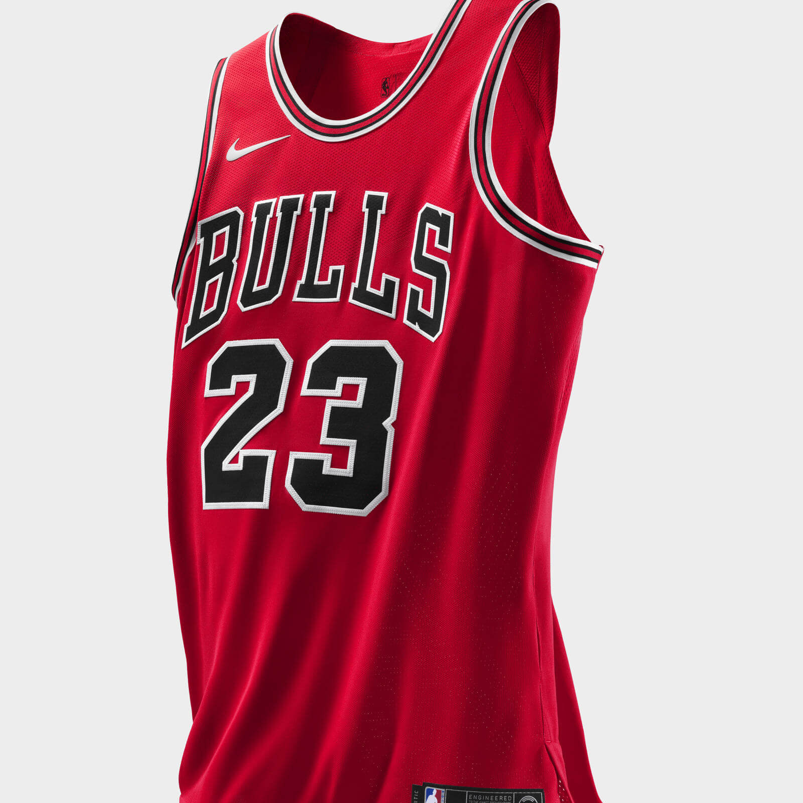 check out 247aa 62efd Michael Jordan's Chicago Finale commemorated with limited ...