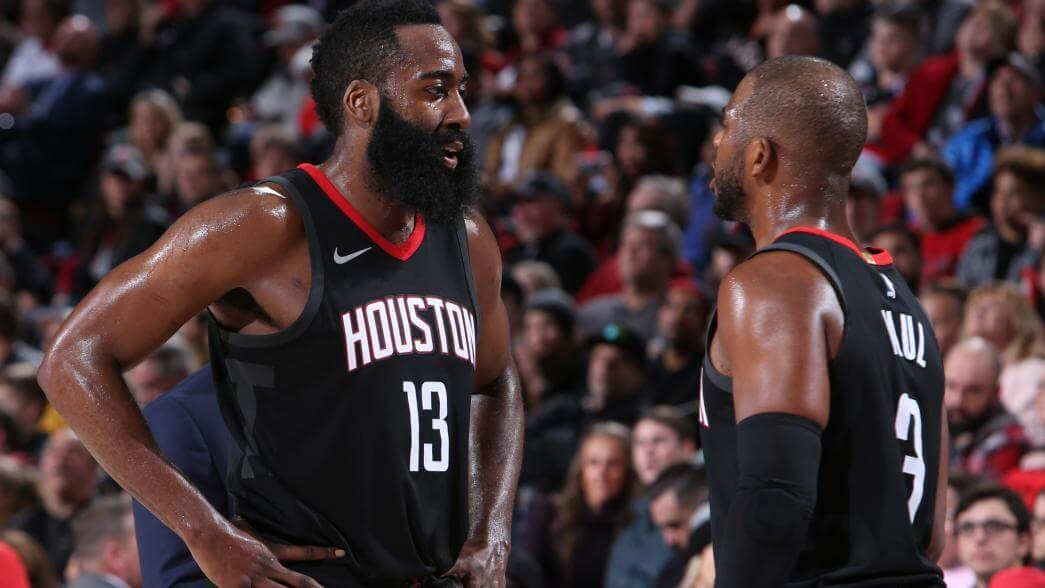 3f4115a676e5 The  What If  Game of the Houston Rockets – SLAMonline Philippines