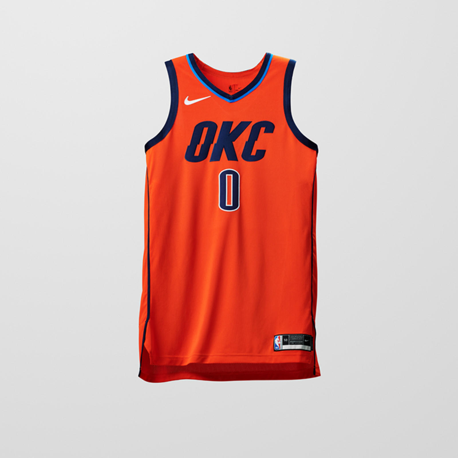 reputable site 6407a 6e16a Introducing the Nike NBA Earned Edition Uniforms ...