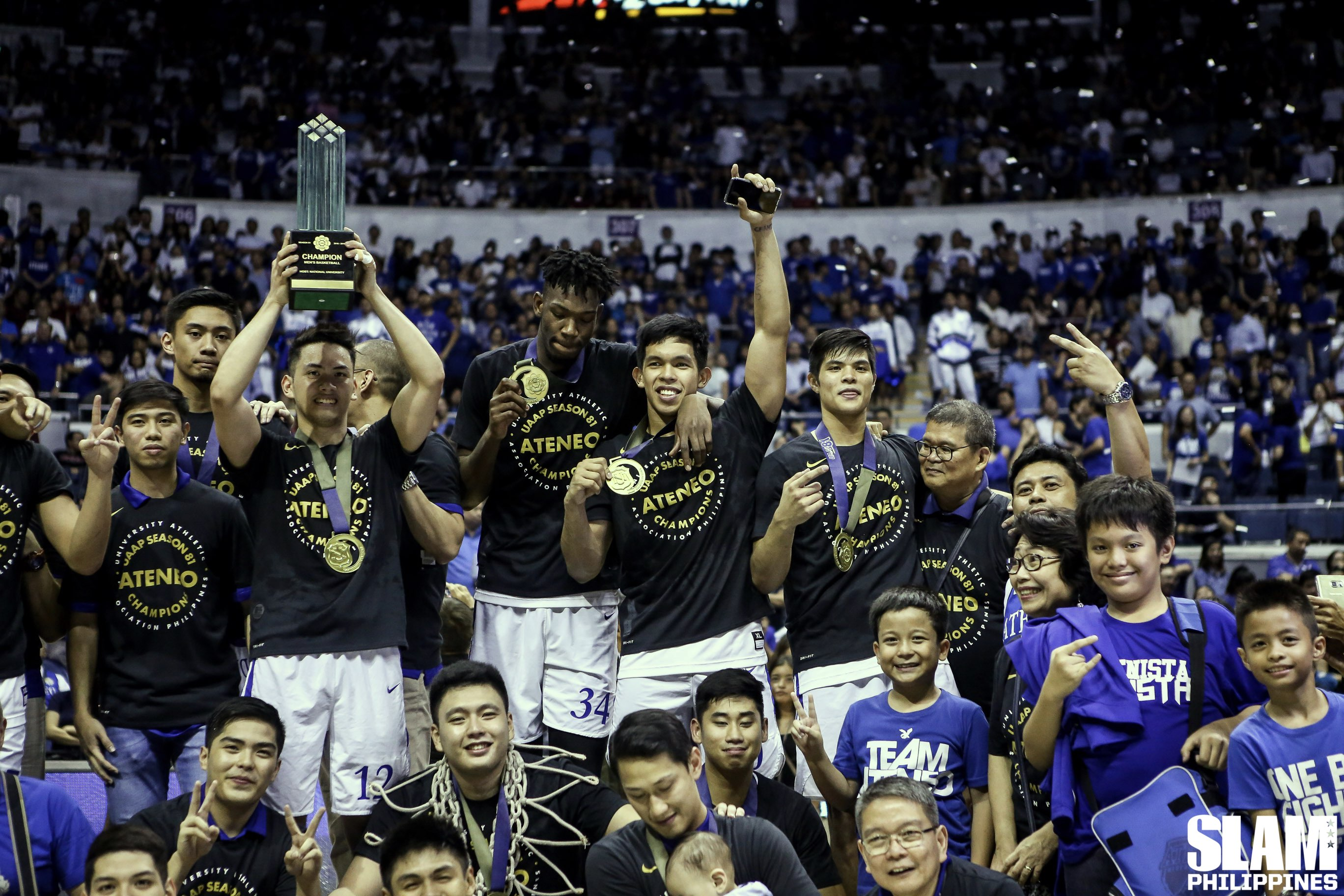 b8bda4df414b Ateneo sweeps UP to win back-to-back UAAP Championships – SLAMonline ...