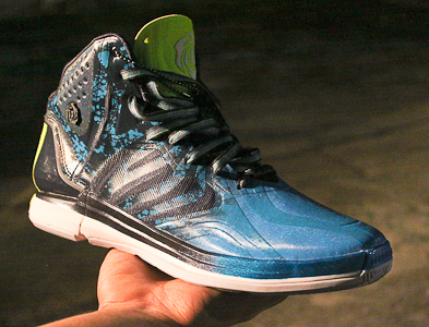 a061c2a3b00 SLAM SNEAKER REVIEW  adidas D Rose 4.5 – SLAMonline Philippines